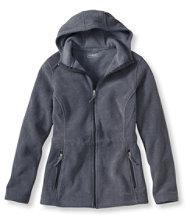 Women's Fleece & Women's Fleece Jackets | Free Shipping at L.L.Bean