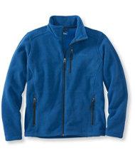 Men&39s Fleece Jackets &amp Fleece Pulllovers | Free Shipping at L.L.Bean