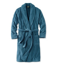 ef207d38501 Men s Terry Cloth Robe