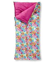Child S Sleeping Bag Trend Bags