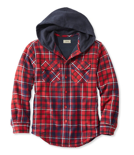 The Men''s Haven Sherpa Flannel Shirt from Burton offers rugged, heavy duty warmth. Find this Pin and more on Shirt Jac - Insulated Flannels by Tony Koop. Iron Gray Handlebar Plaid - Burton Haven Sherpa Flannel Shirt Jacket - Sherpa lined snap button down plaid flannel with dual chest pockets and hand warmer pockets. $