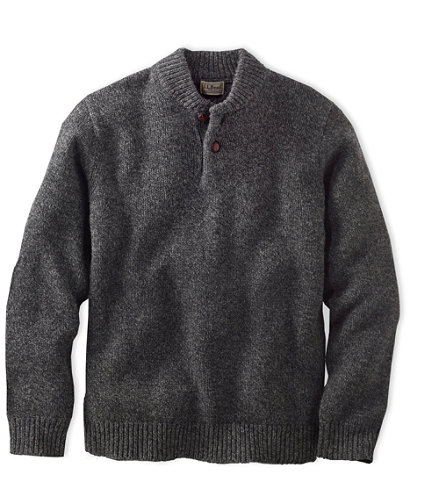 Holiday Sweaters For Women