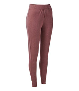 Women's Heat Keepers Everyday Underwear, Pants
