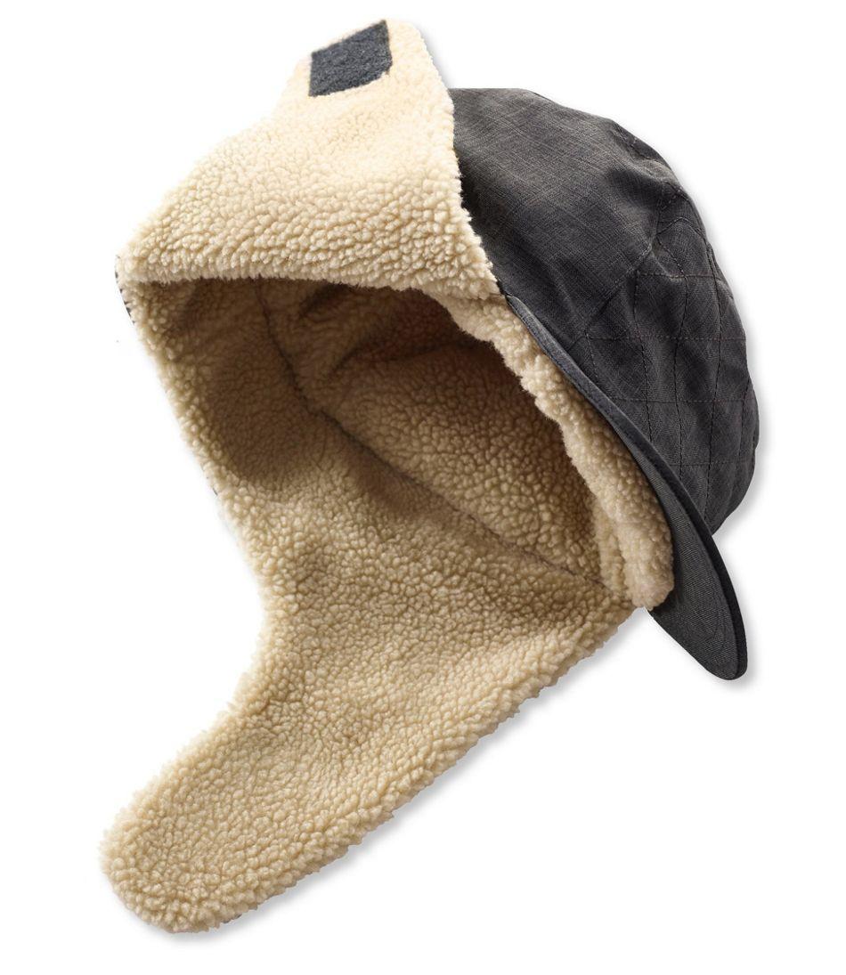 Baxter State Hat