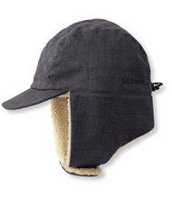 342067a9dfa Baxter State Hat