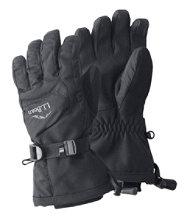 Women s Gore-Tex PrimaLoft Ski Gloves 89e0873eb9