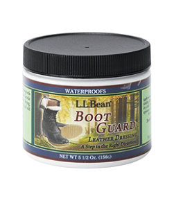 L.L.Bean Boot Guard