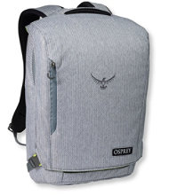 Osprey Pixel Port Pack