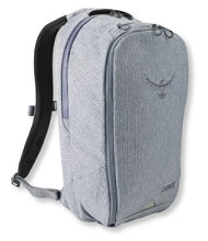 Osprey Cyber Port Pack
