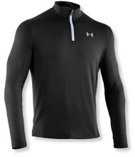 Men's Under Armour ColdGear Infrared Evolution, Quarter-Zip