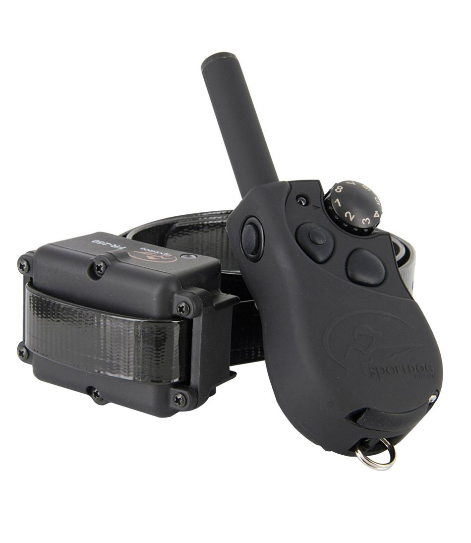SportDOG™ Field Trainer 350