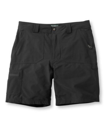 Men's Comfort Cycling Shorts