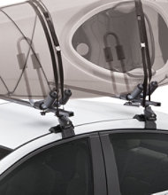 SportRack J Style Kayak Carrier