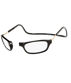 Adults' Clic Eyewear Readers
