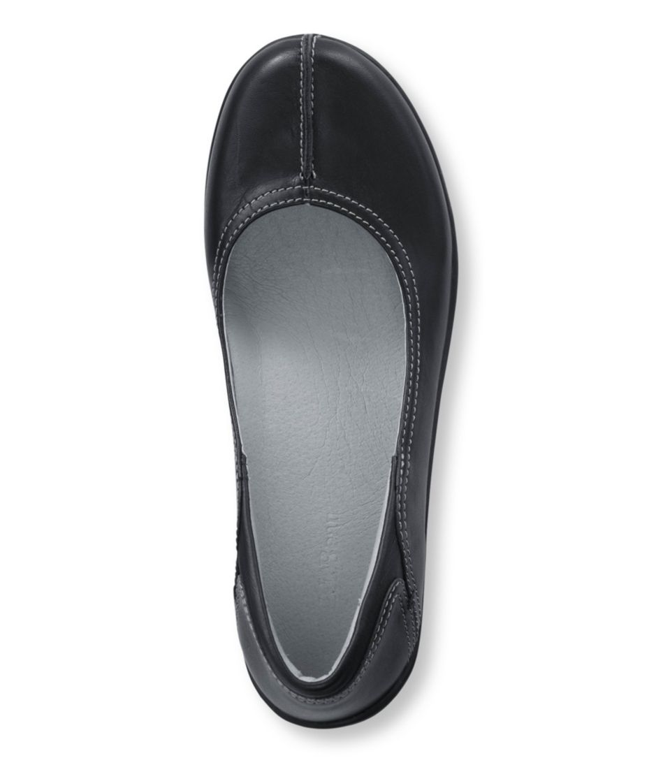 Women's Market Street Shoes, Skimmers