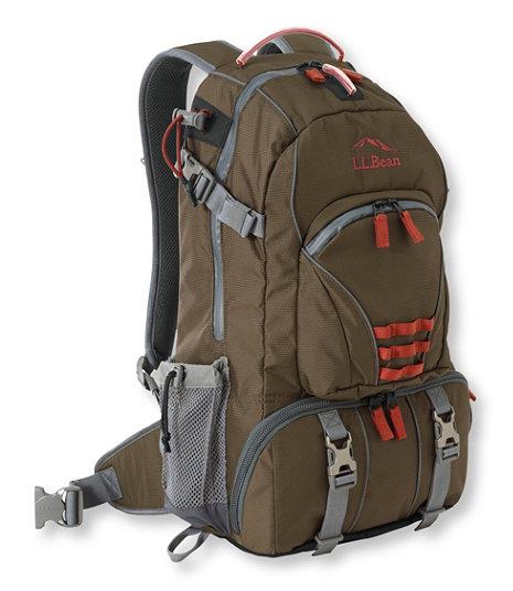 Wildlife Watcher Pack Backpack