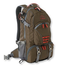L.L.Bean Wildlife Watcher Day Pack