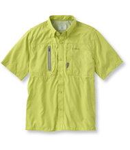 Men s Rapid River Technical Fishing Shirt 6e75d3836