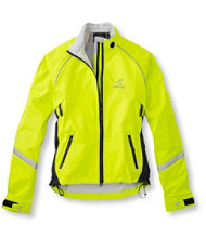 Women's Showers Pass Club Pro Jacket