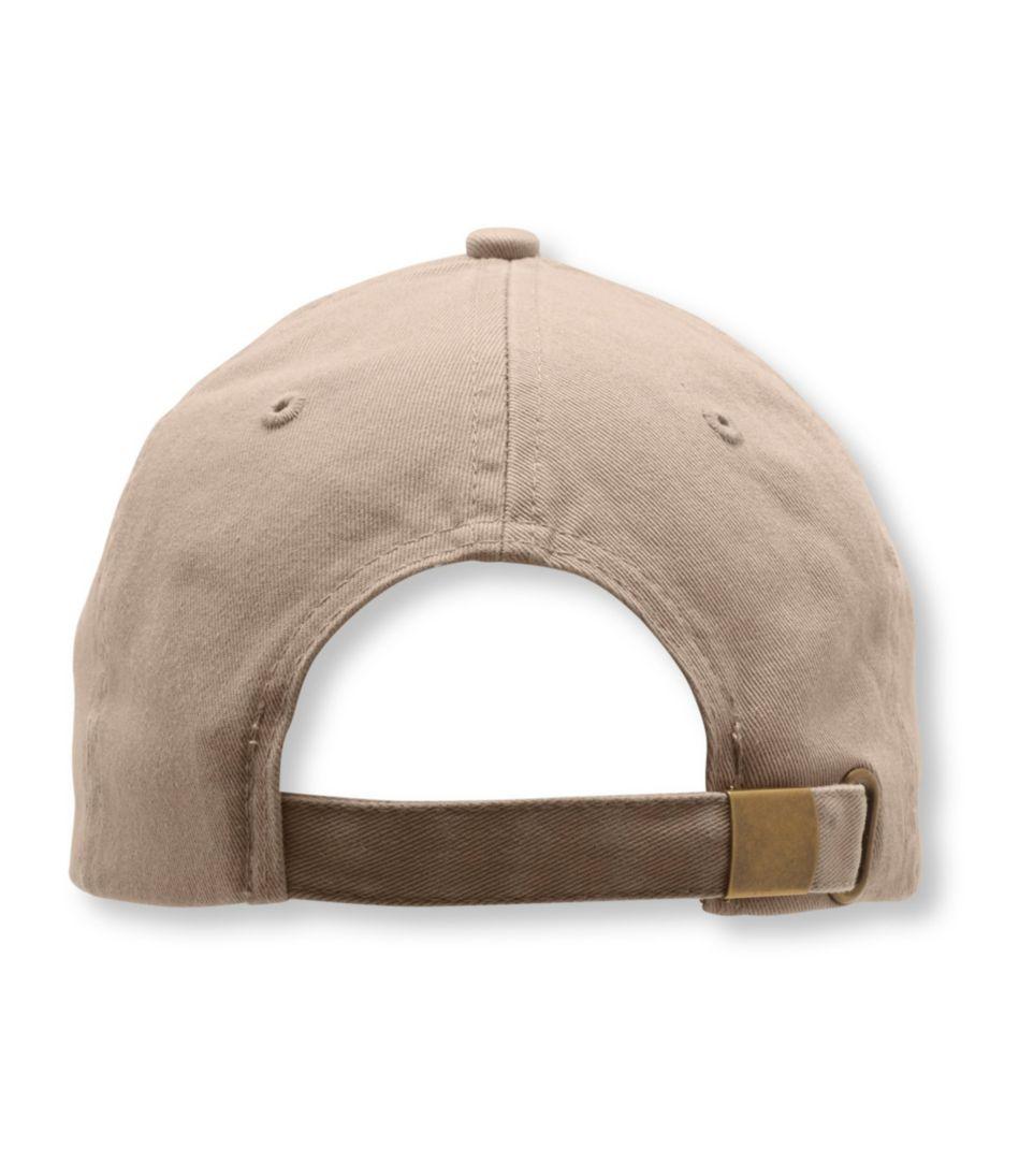 L.L.Bean Heritage Fishing Hat