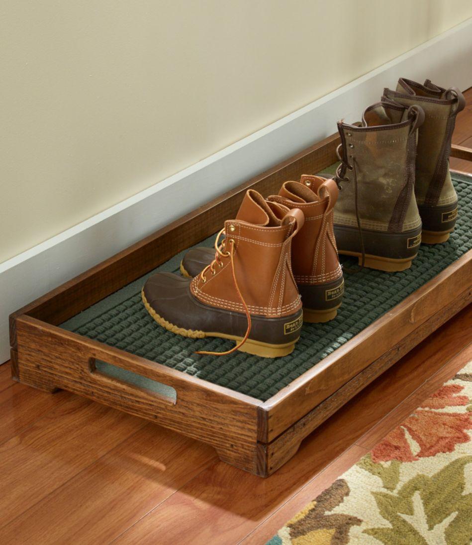 Waterhog Boot Mat, Everyspace