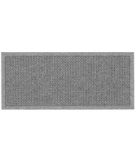 Waterhog Boot Mat, Everyspace