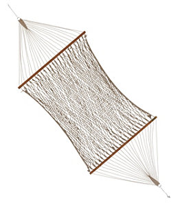 Backyard DuraCord Hammock, Marled