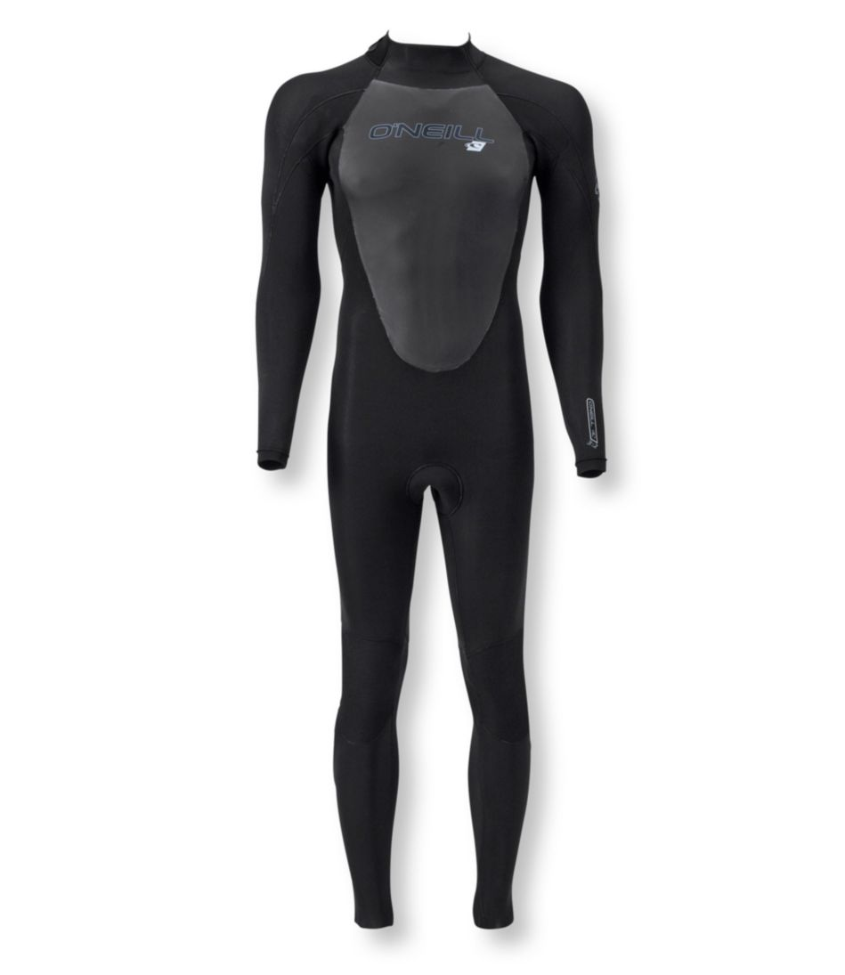Men's O'Neill Epic II 3/2 Wet Suit