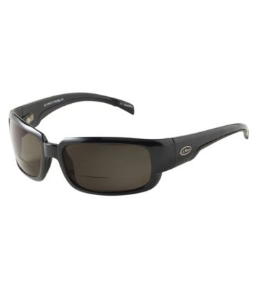 Polarized Performance Bifocals, Extra-Large