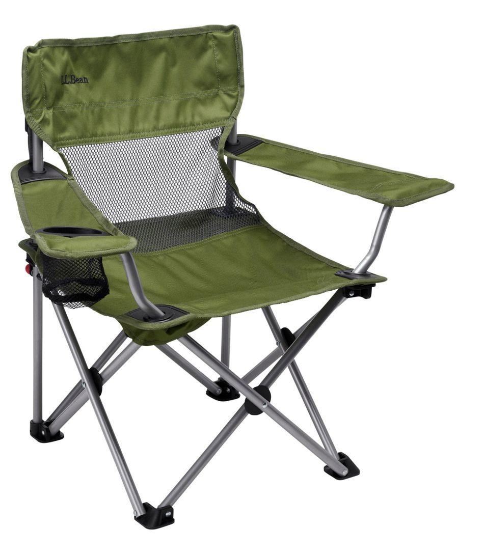 llbean-kids-camping-chair
