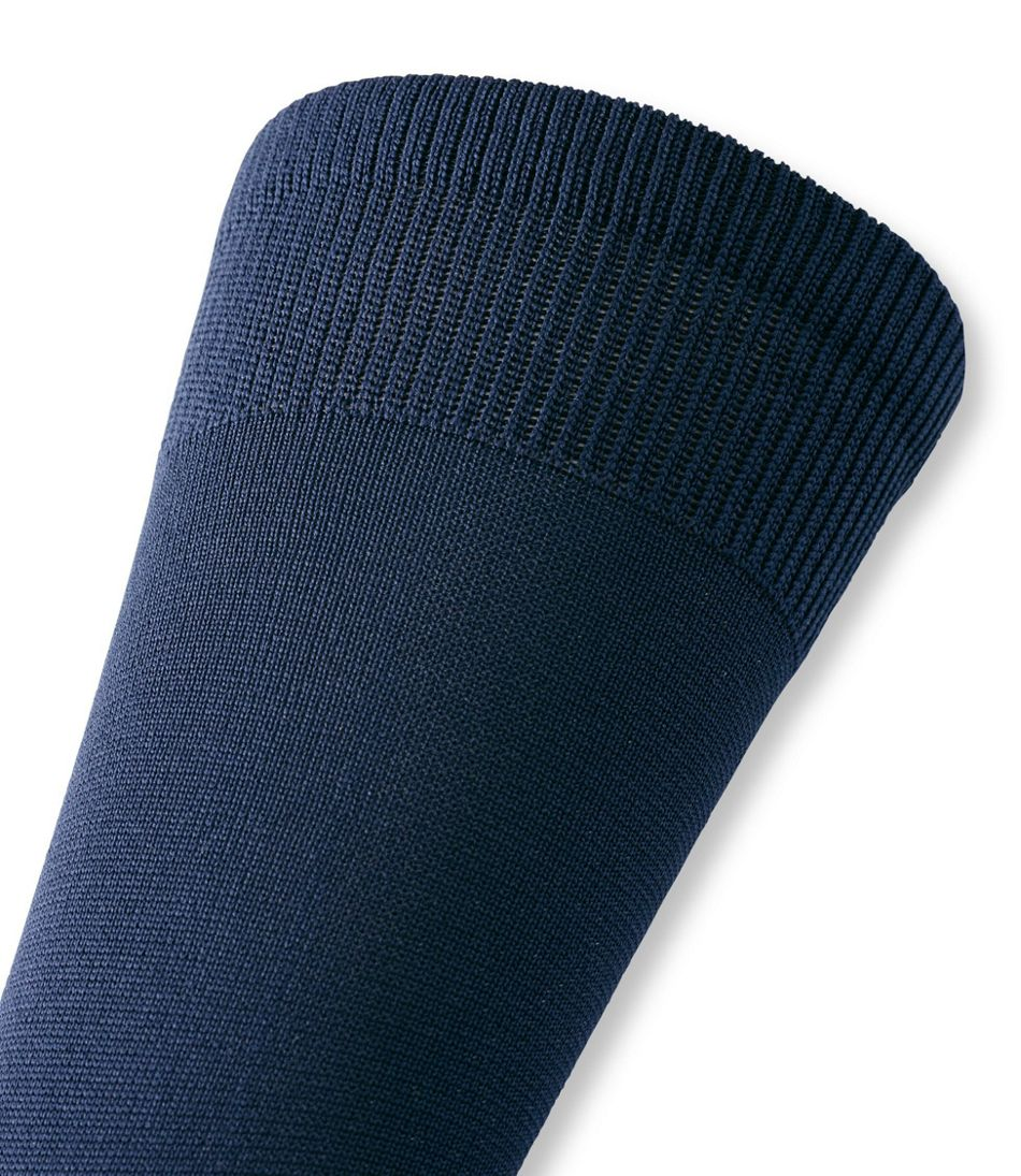 Polypro X-Static Sock Liners