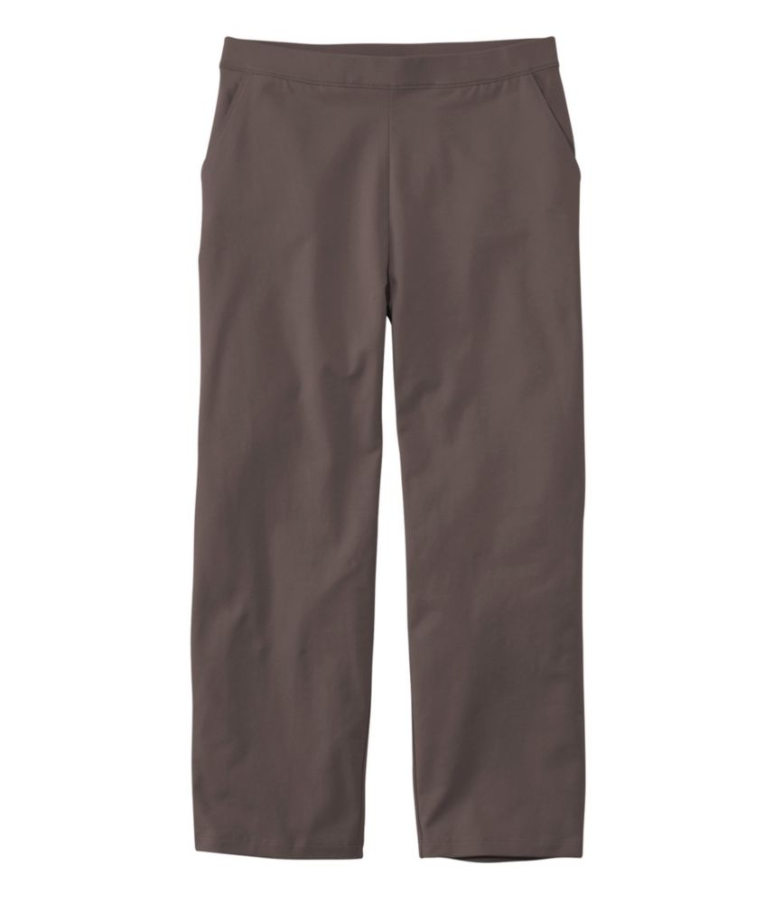 Womens Pants Sale