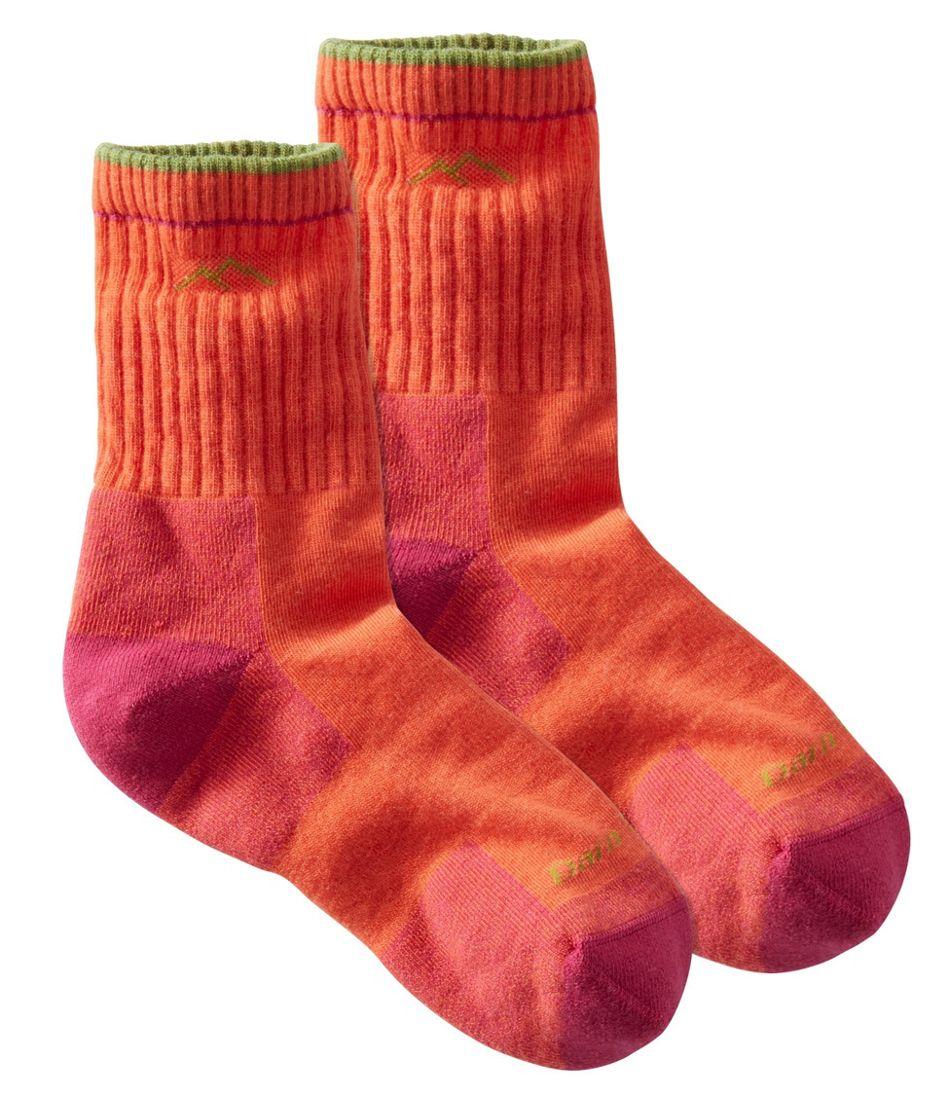 Darn Tough Micro-Crew Cushion Socks