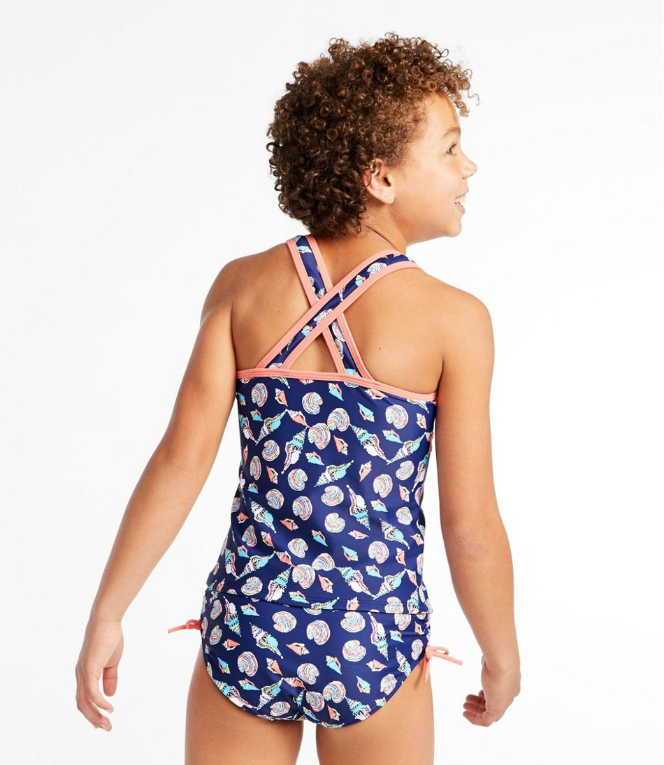3ab5a7d525cb0 Girls  Tide Surfer Swimsuit