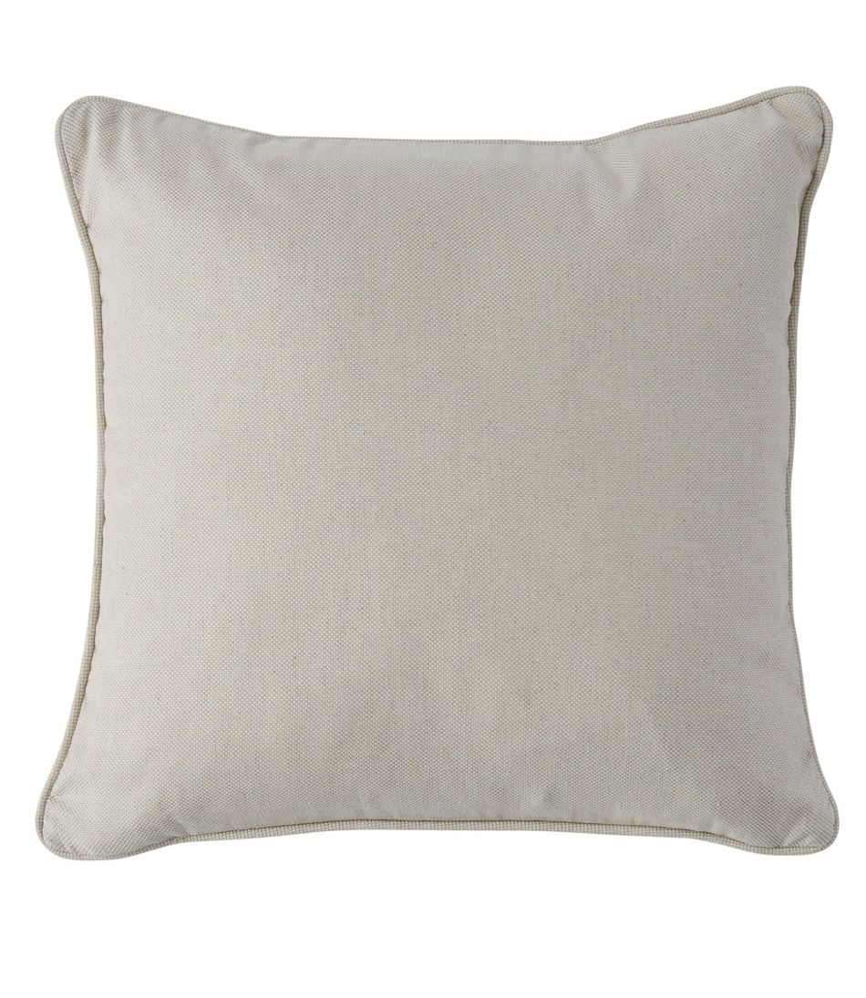 423aeb801 Futon Throw Pillow 17. 282557 189 41 Hei 1095 Wid 950 Resmode Sharp2  Defaultimage Llbse A0211793 2