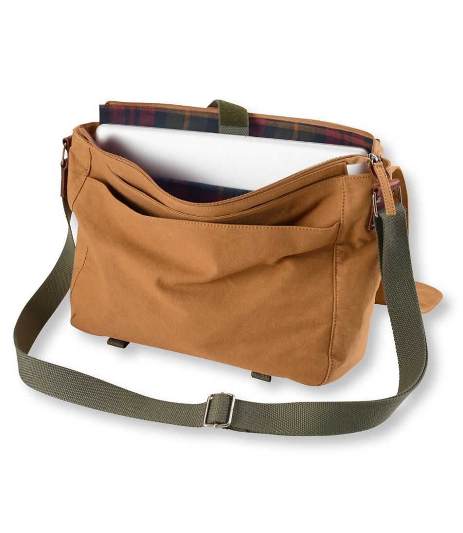 Swell Field Canvas Messenger Bag Beatyapartments Chair Design Images Beatyapartmentscom