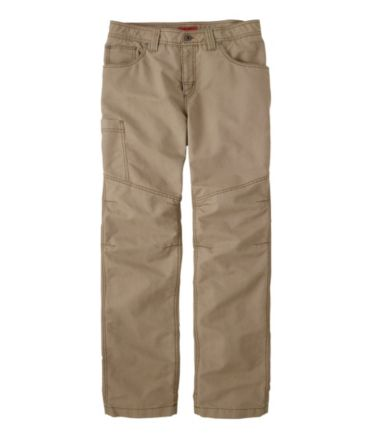 Riverton Pants