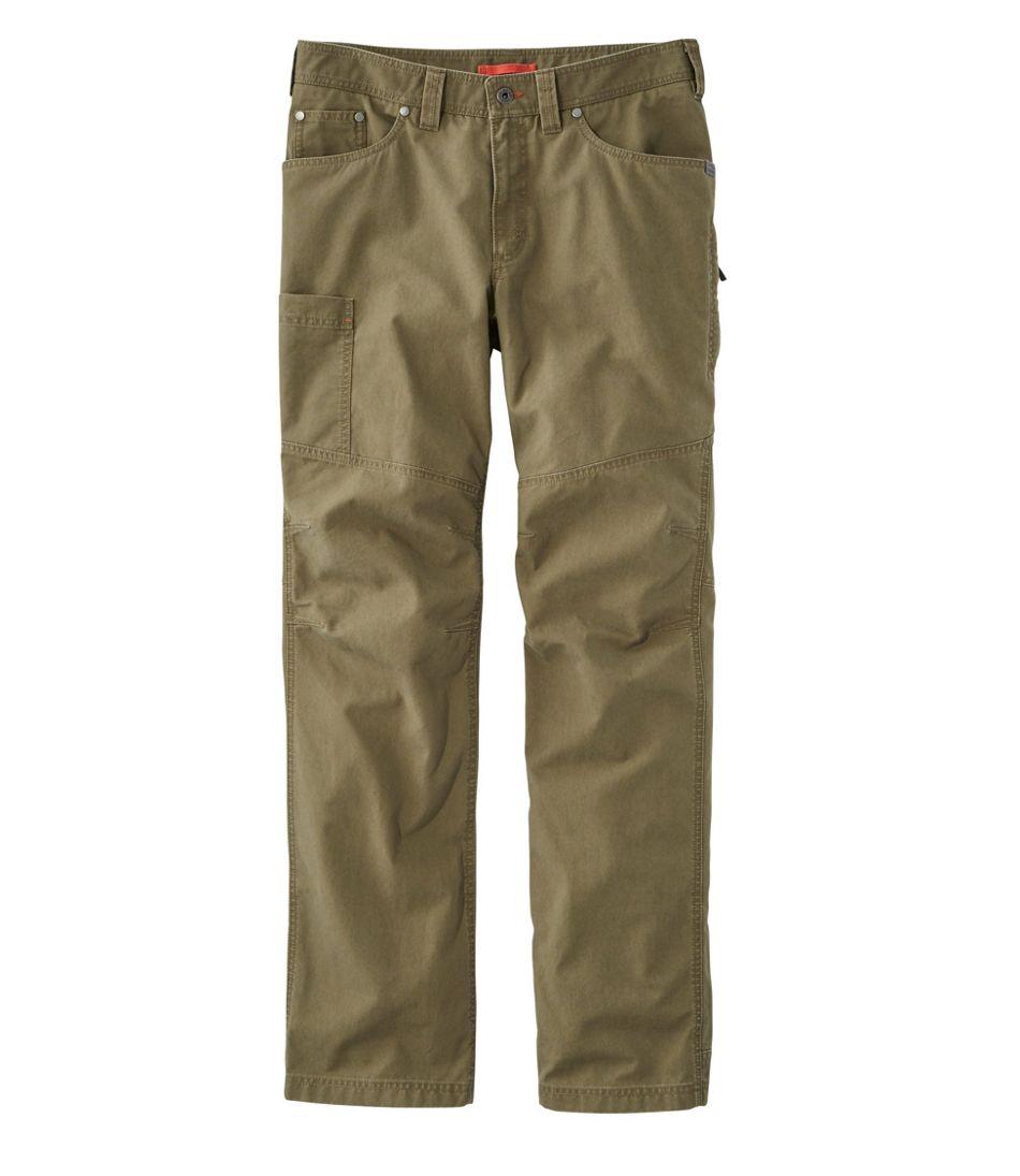 Men's Riverton Pants