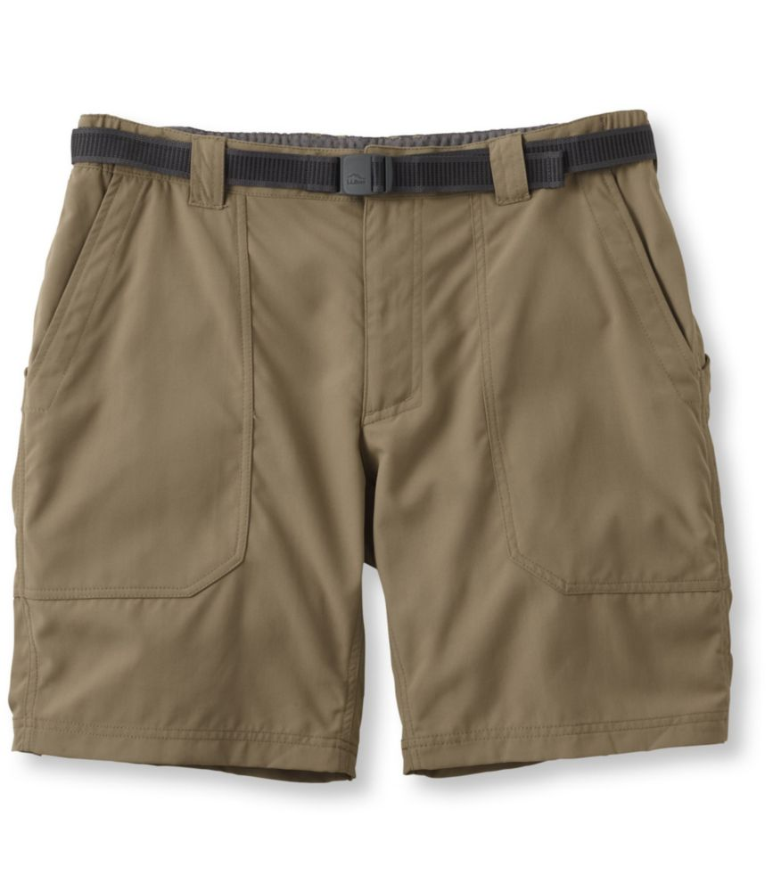 L.L.Bean Timberledge Short