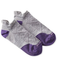Women's SmartWool PhD Ultralight Micro Socks