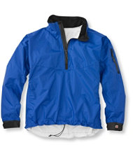 Men's Kokatat Tropos Light Drift Jacket