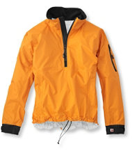Women's Kokatat Tropos Light Drift Jacket