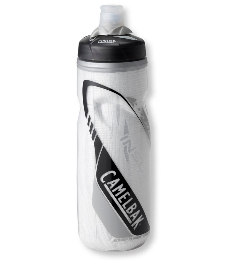 CamelBak Podium Chill Water Bottle, 21 oz.
