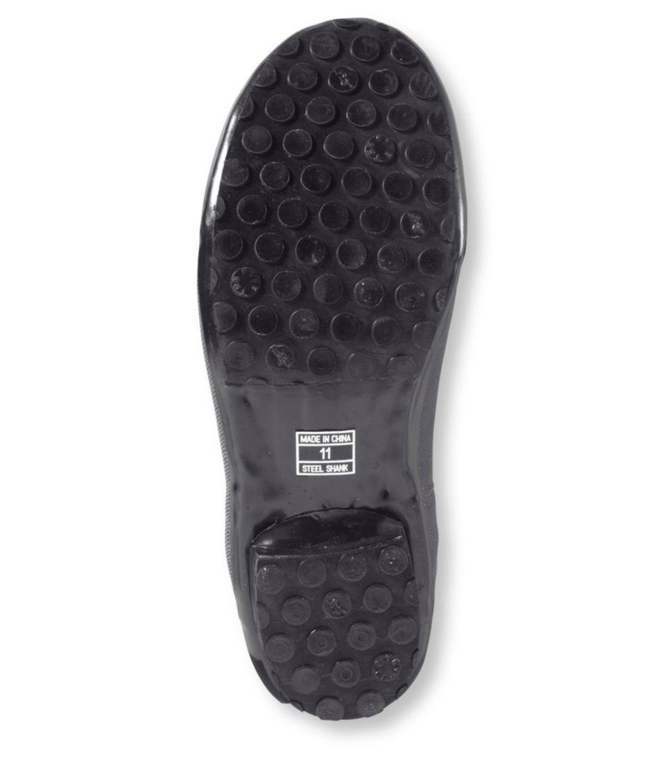 Flyweight Boot-Foot Waders