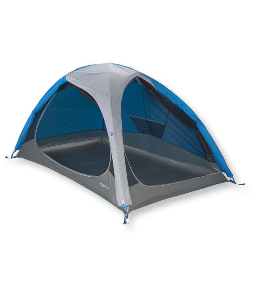 sc 1 st  LLBean & Mountain Hardwear Optic 2.5 Backpacking Tent