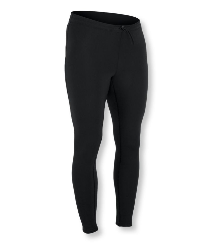 photo: NRS Men's HydroSkin 0.5 Pant