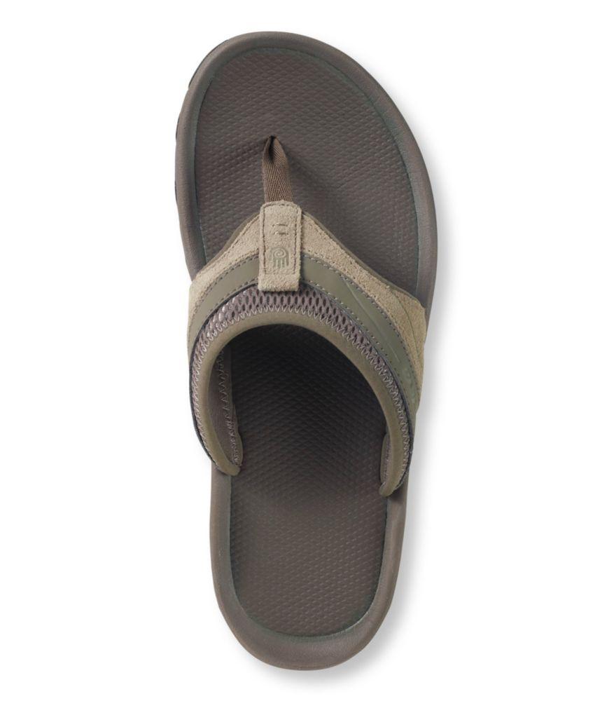 4ab404343de7 Men s Teva Pajaro Sandals
