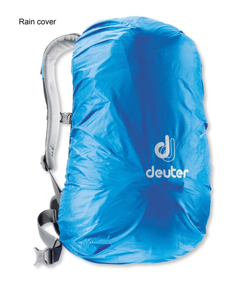 Deuter Futura Pro 36 Pack