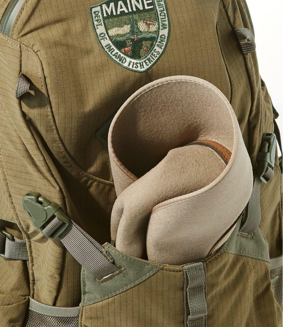 Stetson Spencer Hat