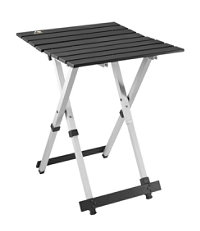 Compact Camp Table, 20
